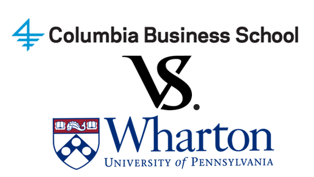 MBA Programları Karşılaştırmaları