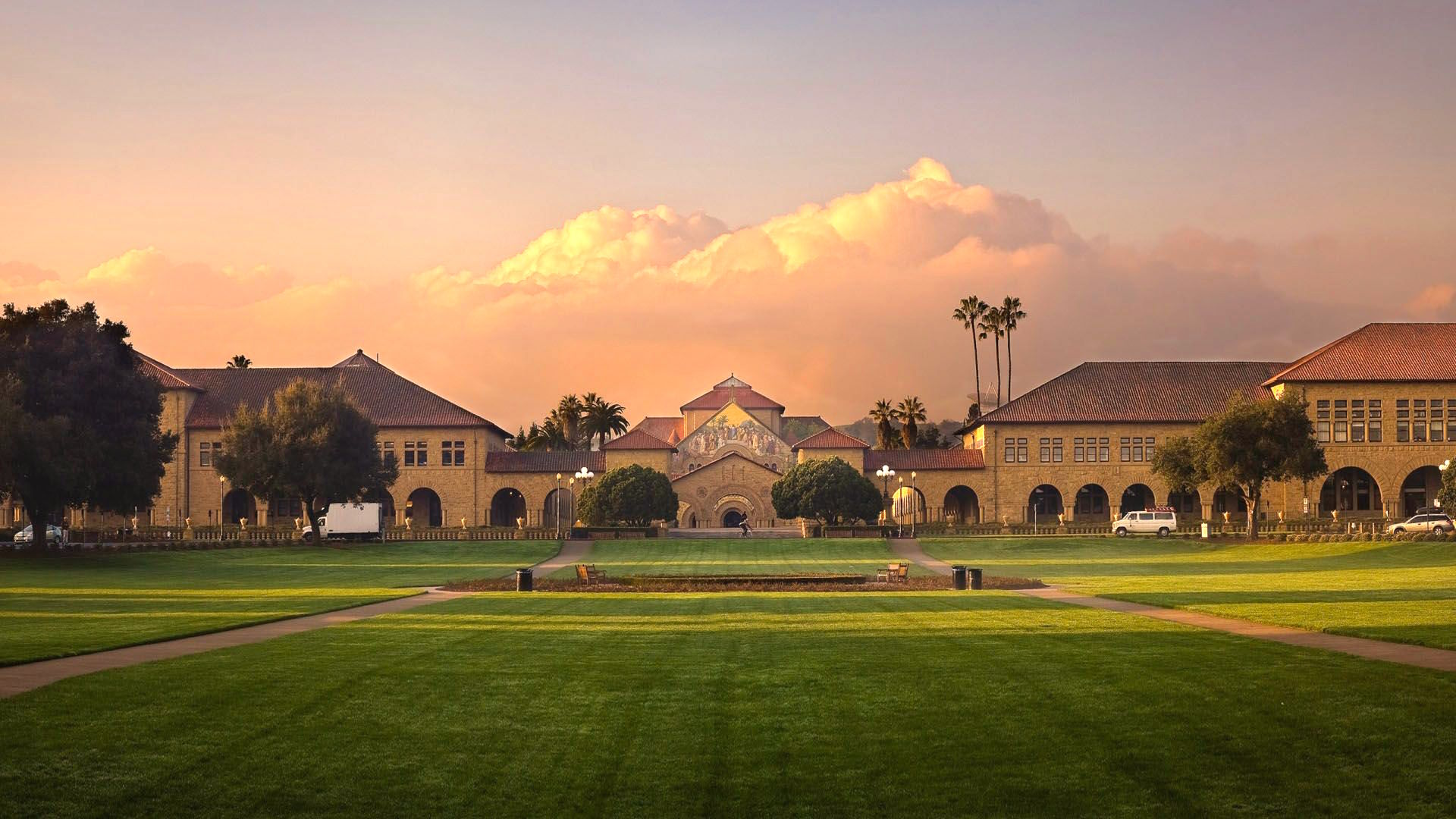 Amerika'da MBA Programları: Stanford GSB