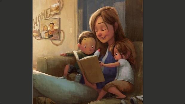 Çocuklar için çocuk kitapları listesi