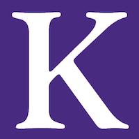 Northwestern Kellogg School of Business
