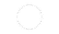Casa Consulting Services