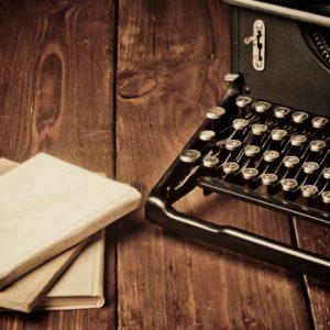 Roman mı yazardınız?