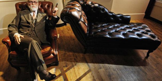 Psikoterapiye Gitmek Nasıl Bir Süreç?
