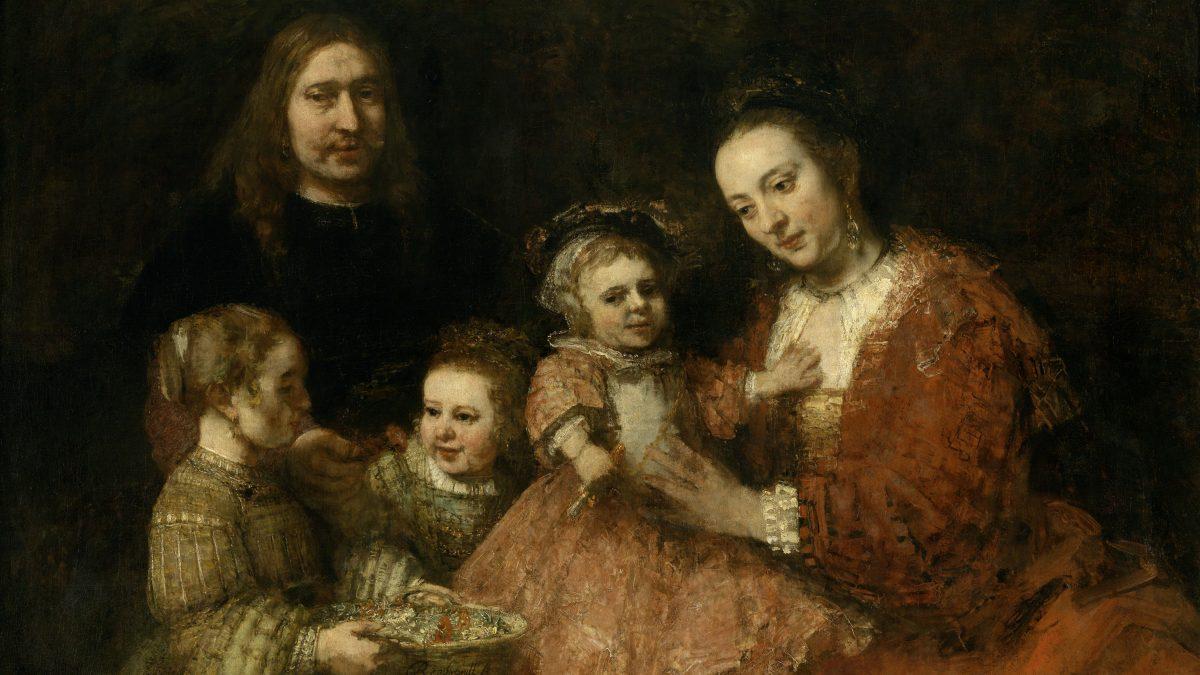 Çocuk ve Ergen Psikolojisi - Narsisistik Anne-Baba