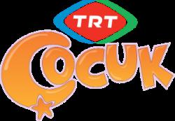 TRT Çocuk İşbirliğimiz