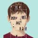 Otizm Spektrum Bozukluğu Nedir?