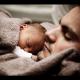 Babalar Günü 2018 - Baba Olmak