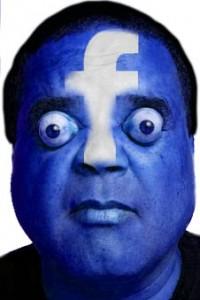 Facebook ve Twitter tiryakiliği nasıl olur?