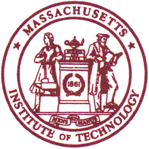 MIT Sloan School of Management Application