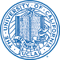 UCLA Anderson School of Management Application