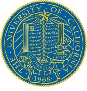 University of Berkeley Haas MBA Application