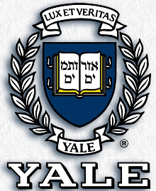 Yale School of Management Application