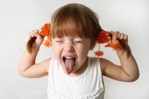 Dikkat Eksikliği ve ADHD Teşhisi