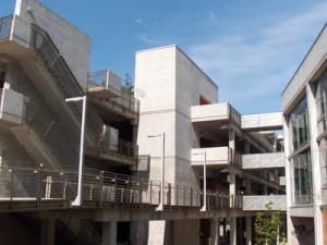 Evergreen Üniversitesi