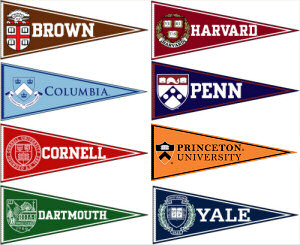 Amerika'nın En İyi Üniversiteleri Ayağınıza Geliyor!