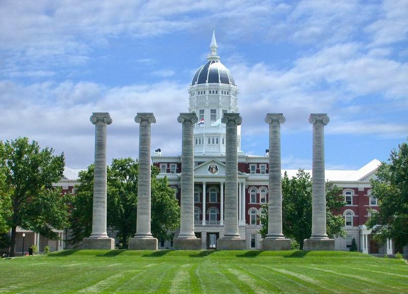 Amerikan Üniversitelerinde En İyi İletişim Programları