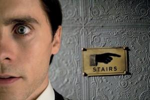 Jared Leto'nun başrolü oynadığı Mr. Nobody