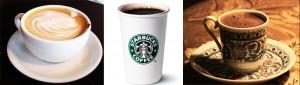 Kahvenin Psikolojik Etkileri