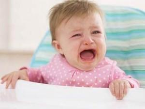 Postpartum Depresyon ve Zor Bebekler