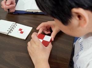 Çocuklara Zeka Testi Nasıl Yapılır?