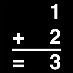 Aritmetik Zeka Testi