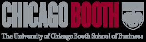 Chicago Booth MBA Başvurusu