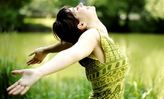 Mutlu Hissetmek Için 10 Soru
