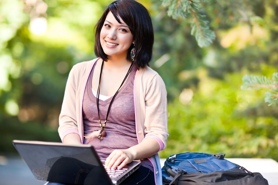 Üniversite 1. Sınıf Öğrencisi