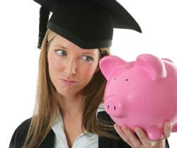 Üniversite 1. Sınıf Öğrencisi Bütçe