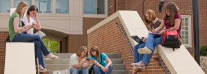 universite-1-sinif-ogrencisi-olmak