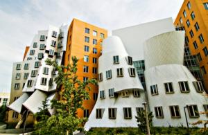 Amerika'da Mimarlık Okumak: MIT