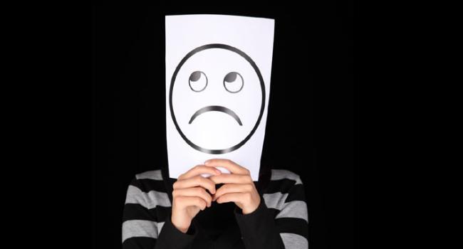 Nasıl Mutsuz Olunur?