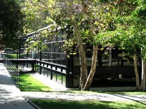 Tasarım Okulu - Art Center College of Design