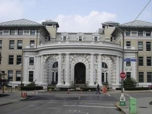 Tasarım Okulu: Carnegie Mellon