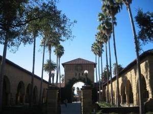 Tasarım Okulu: Stanford D-School