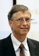 Bill Gates Kimdir?