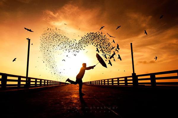 Aşk Hakkında Bilmeniz Gereken 20 Psikolojik Bulgu - 13