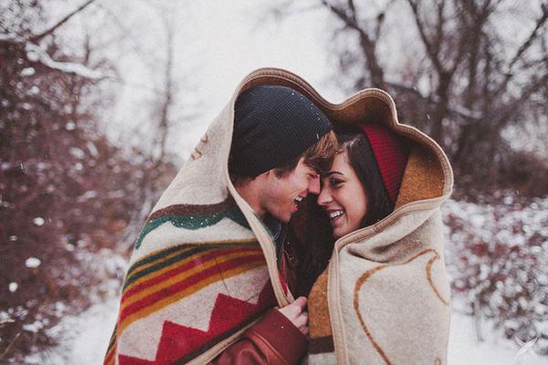 Aşk Hakkında Bilmeniz Gereken 20 Psikolojik Bulgu - 6