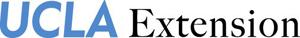 UCLA Extension Sertifika Programı