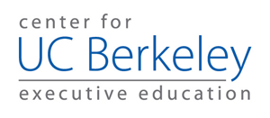 Berkeley Extension Sertifika Programı