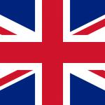 İngiltere'de Spor Yöneticiliği Okumak