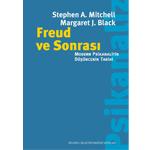 En Ilginç Psikoloji Kitapları 5: Freud ve Sonrası