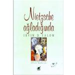 En Ilginç Psikoloji Kitapları 2: Irvin Yalom - Nietzsche Ağladığında