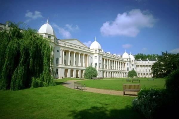 London Business School başvurusu nasıl yapılır?