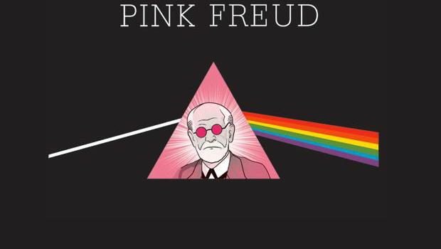Sigmund Freud Kimdir?