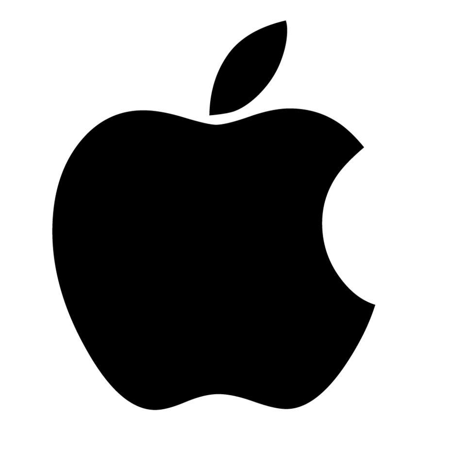 Apple'da İşe Girmek İstiyorum.