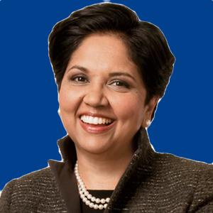 Başarılı Girişimciler'in Sabah Ritüeli - Indira Nooyi Kimdir?