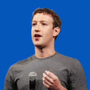 Başarılı Girişimciler'in Sabah Ritüeli- Mark Zuckerberg