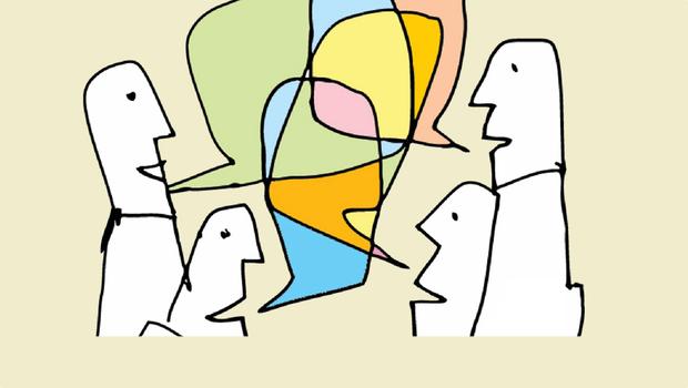 Dünya Dilleri Hakkında İlginç Bilgiler