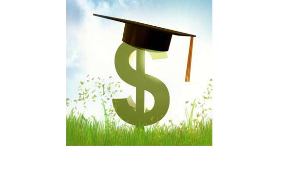 Amerika'ya MBA Başvurularında Burs Sağlayan Kuruluşlar